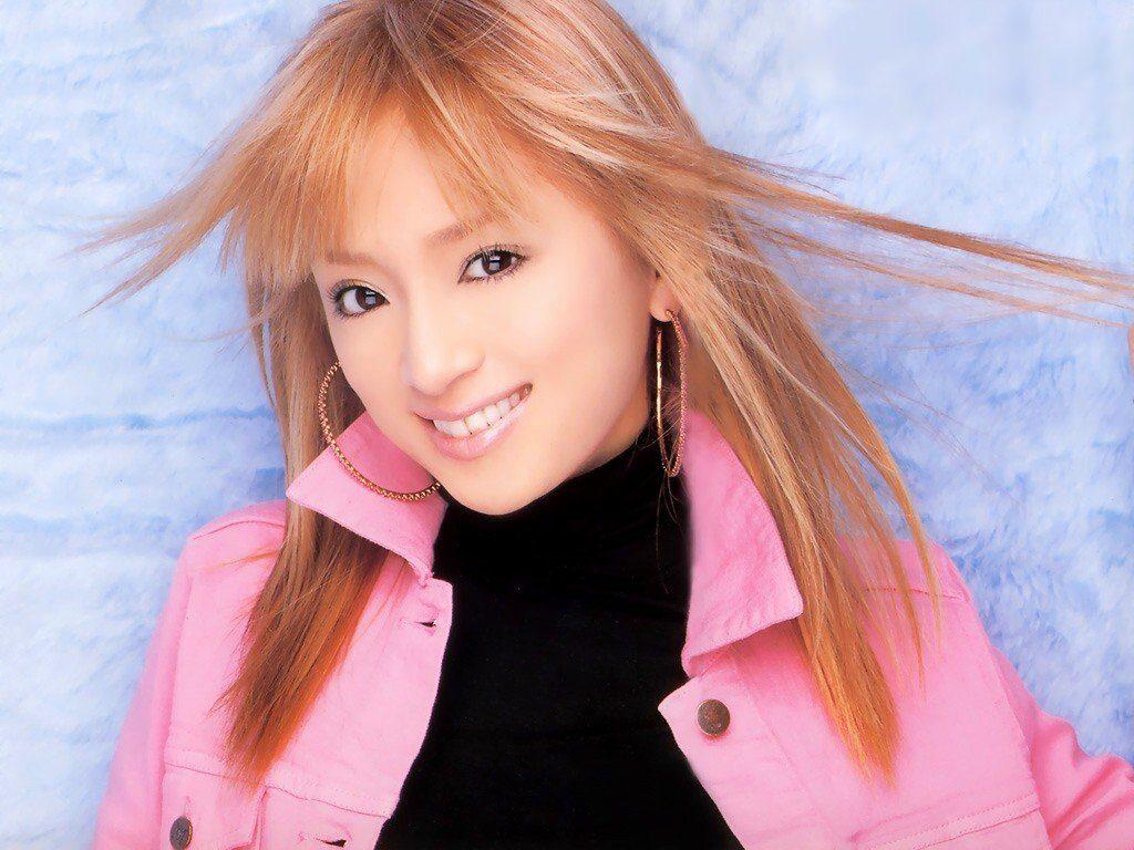 Ayumi Hamasaki3