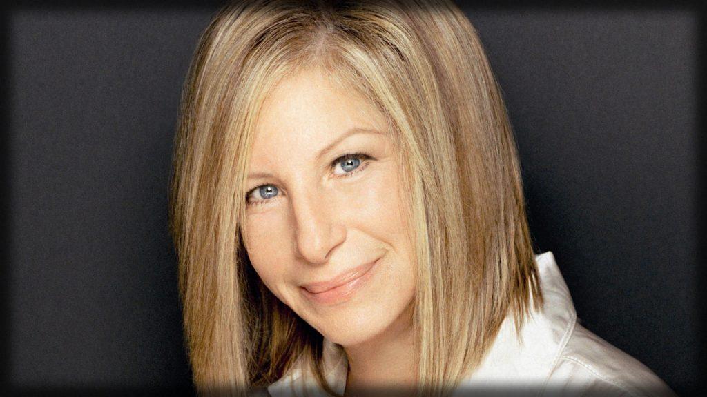 Barbara Streisand2