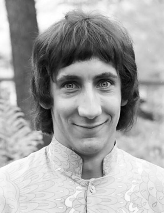Pete Townshend2