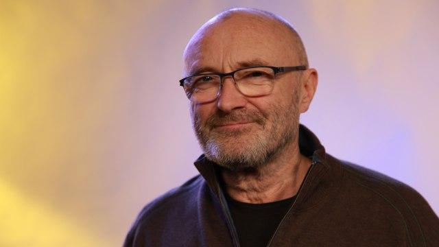 Phil Collins2